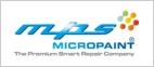 Mps Micropaint Kokstad