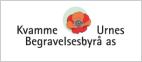 Kvamme & Urnes Begravelsesbyrå AS