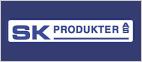 Sk produkter AS
