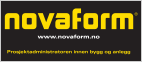 Novaform AS