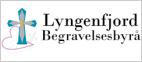 Lyngenfjord Begravelsesbyrå