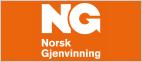 Logo Norsk Gjenvinning