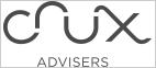 Logo Crux Advisers AS
