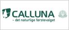 Calluna Grøntanlegg AS