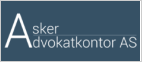 Asker advokatkontor AS