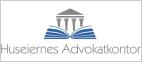 Huseiernes Advokatkontor - Fast Eiendom, Yrkesskader og Trafikkskader