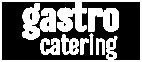 Gastro catering AS