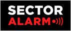 Sector Alarm AS