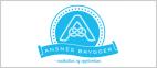 Ansnes Brygger Event