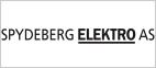 Spydeberg Elektro AS