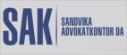 Sandvika advokatkontor DA