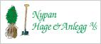 Nypan Hage & Anlegg AS