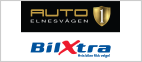 Auto 1 Elnesvågen AS (BilXtra)