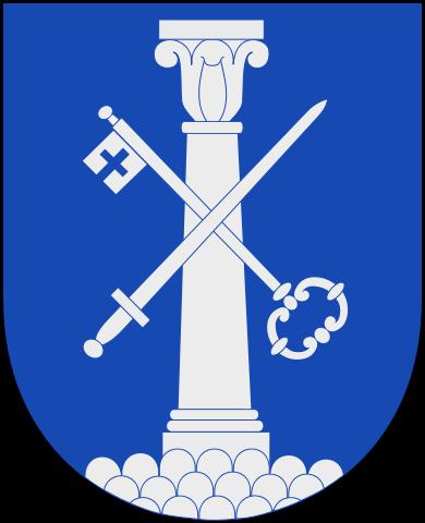 drammens kommune