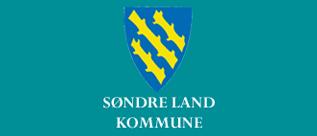 Søndre Land kommune
