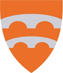 Fjaler kommune