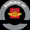 Statens vegvesen - Godkjent kjøretøyverksted