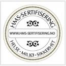 HMS-sertifisering
