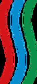 Norsk kiropraktorforening