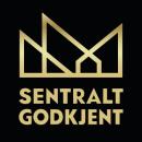 Ansvarsrett - Sentralt godkjent
