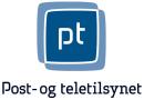 Post- og Teletilsynet