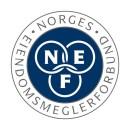 Norges Eiendomsmegler Forbund - NEF