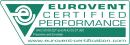 Eurovent Sertifisering