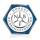 NBF - Norges Bilbransjeforbund