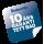 Bademiljø – 10 års garantibad
