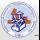 Opplæringskontoret for Bygghåndverksfagene i Buskerud