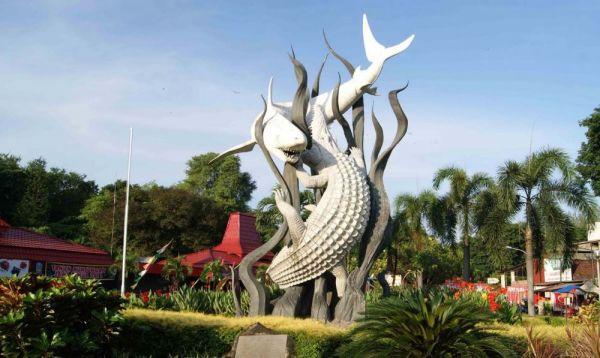 Jual Obat Diabetes Di Surabaya