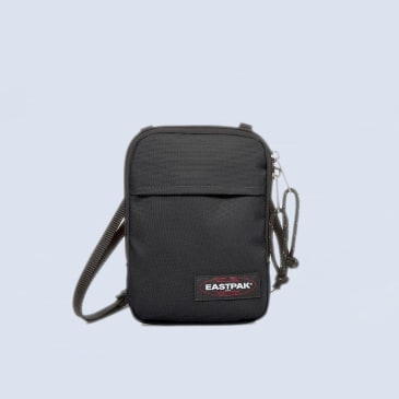 Eastpak Buddy Bag Black