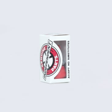 Independent Bushings Low Soft 92A Red