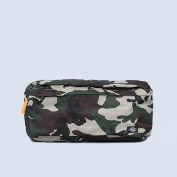 Dickies Martinsville Bag Camouflage