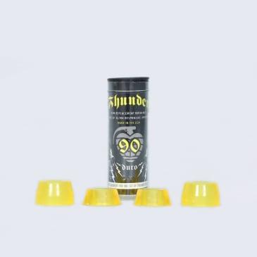 Thunder 90D Yellow Bushings
