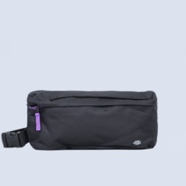 Dickies Martinsville Bag Black