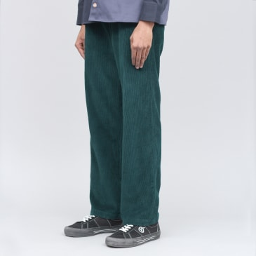 Dickies Cloverport Pant Forest