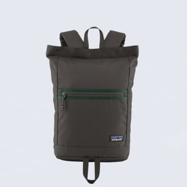 Patagonia 15L Arbor Market Pack Bag Black