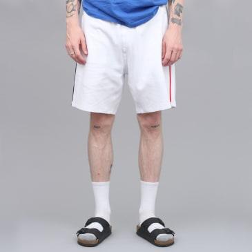 Helas Marlon Shorts White