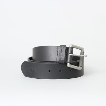 Dickies South Shore Belt Black