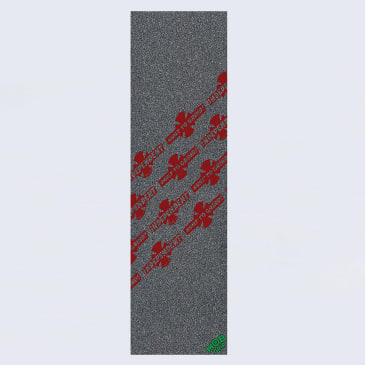 MOB Independent Stampede Graphic Griptape