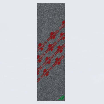 MOB Independent Stampede Graphic Skateboard Griptape