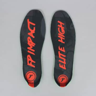 Footprint Kingfoam Elite High Classic Insoles