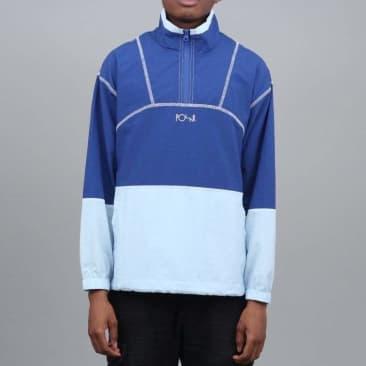 Polar Wilson Jacket Royal Blue