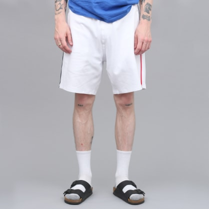 Helas Marlon Shorts White
