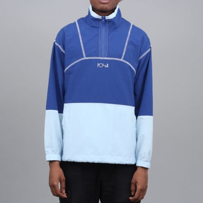 Polar Wilson Jacket Royal Blue