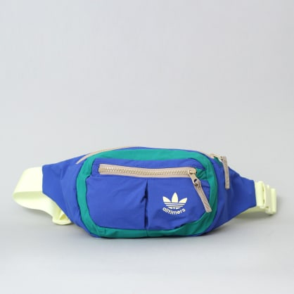 adidas X Alltimers Bag