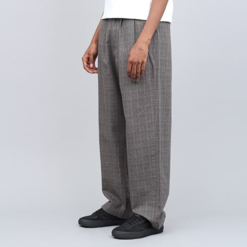 Dickies Artemus Pant Dark Brown