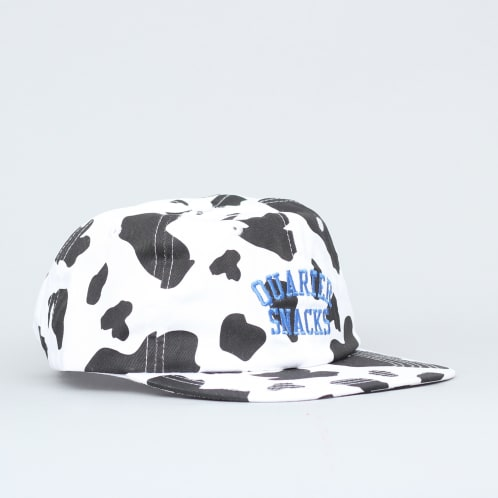 Quartersnacks Arch Cap Cow