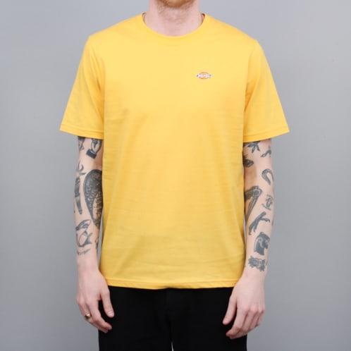 Dickies Stockdale T-Shirt Custard